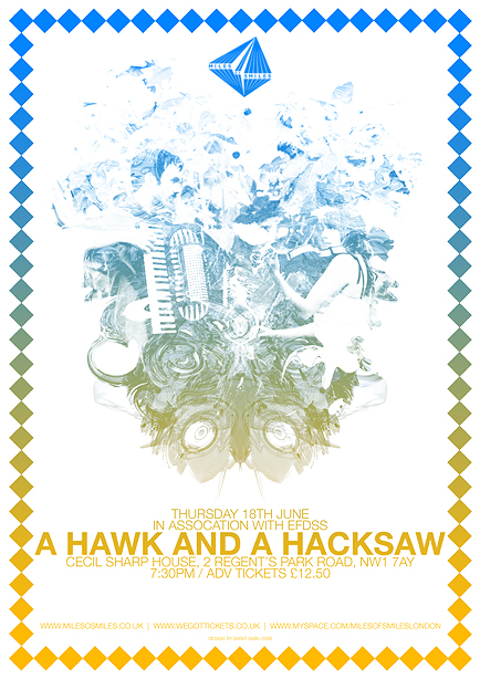 http://files.theleaflabel.com/images/hawk.jpg