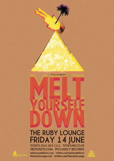 http://files.theleaflabel.com/website/Ruby-Lounge-flyer400px.jpg